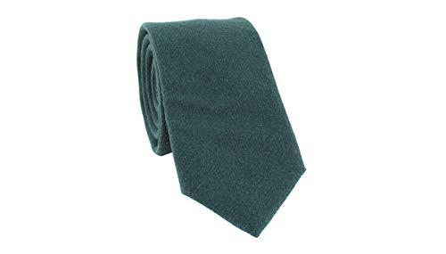 Homme Geen Homme Cravate Cravate Dark Acvip Acvip Dark 0XAEq