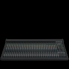 3204VLZ4 32-Channel 4-Bus FX Mixer