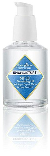 jack-black-epic-moisture-mp-10-nourishing-oil-2-fl-oz
