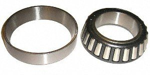 SKF 32008-X Tapered Roller Bearings ()