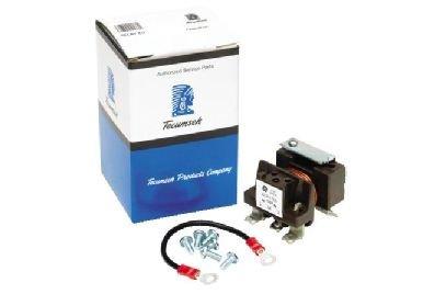 Tecumseh Product Co. K71-31 RELAY AJA7441AXD 820ARR2A29