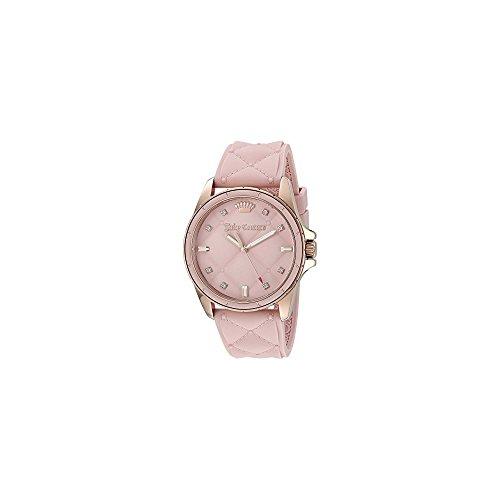 juicy-couture-womens-1901371-malibu-analog-display-japanese-quartz-pink-watch