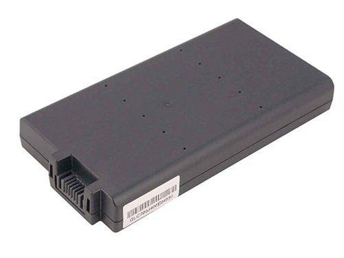 battery-biz-inc-144-volt-li-ion-laptop-battery