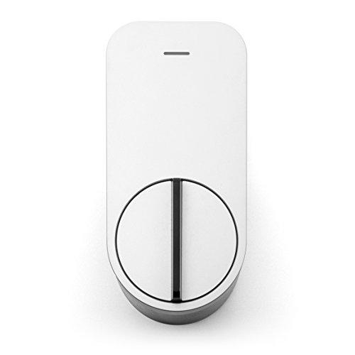 Qrio Smart Lock (Qrio smart lock) Q-SL1