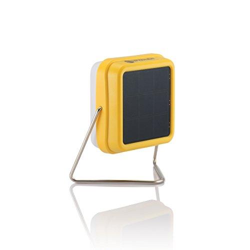 Agni Solar Mini Light 1