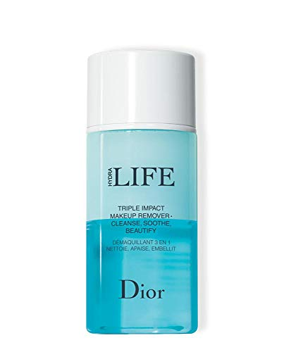 [Christian Dior] Dior Life Life Point Makeup Remover 125ml [parallel import goods]