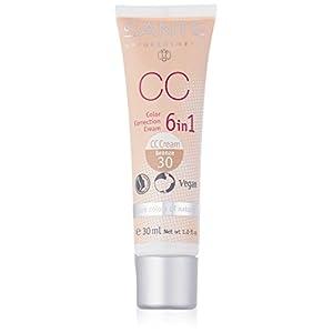 SANTE CC Crème N°10 Light 30 ml