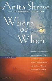 where-or-when