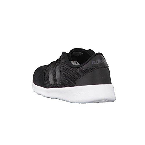 negbas Negbas De Qt Fitness Adidas W Noir 000 Neguti Cf Femme Racer Chaussures zqXfU