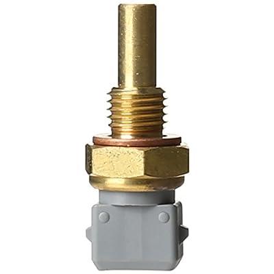 Standard Motor Products TX18T Coolant Temperature Sensor: Automotive