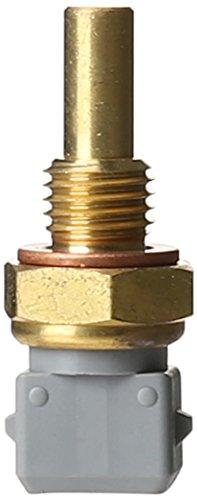 (Standard Motor Products TX18T Coolant Temperature Sensor )