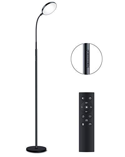 Floor Lamp JOOFO LED