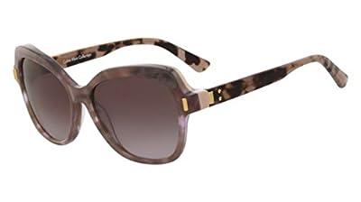 Sunglasses CALVIN KLEIN CK8540S 667 ROSE MARBLE