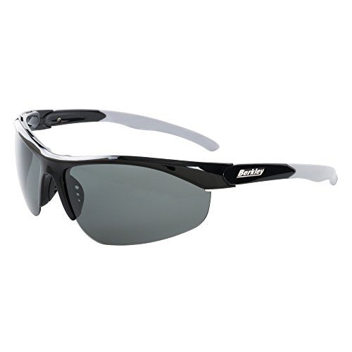 Berkley Bsmurrgbs-H Murray - Factory Sunglass