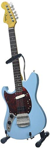 Fm Fender - 8