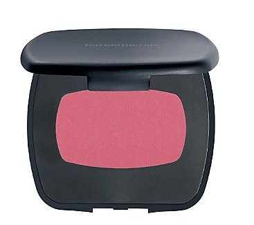 bareMinerals Ready Blush~The French Kiss~Travel size