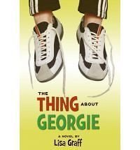 The Thing About Georgie