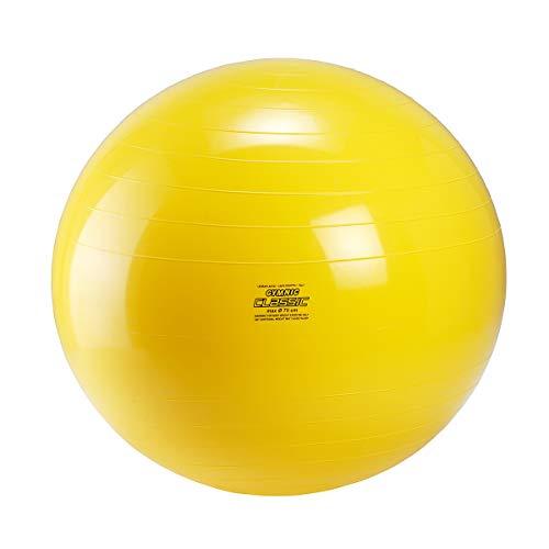 Physiogymnic Ball - Gymnic/Classic 30