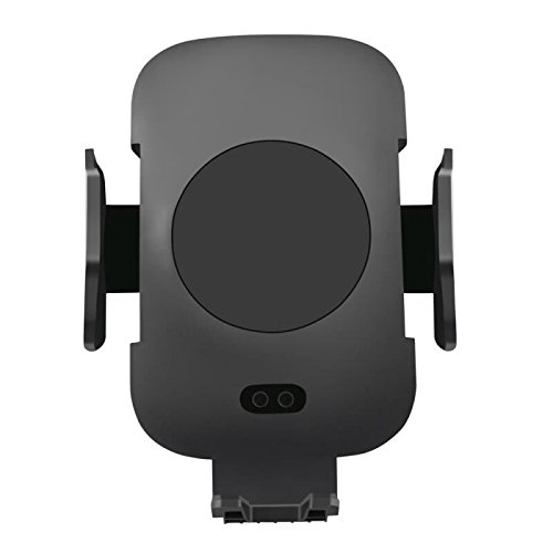 Amazon Com Wireless Car Charger Mount Holder For Cell Phone Best