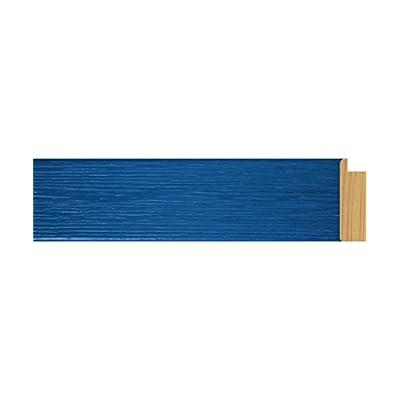 Wallazz Cornice Per Puzzle Da 3000 Pezzi In Legno Made In Italy Stile Colorful Moderno Colorato Dimensione 804x1214 Cm Colore Blu