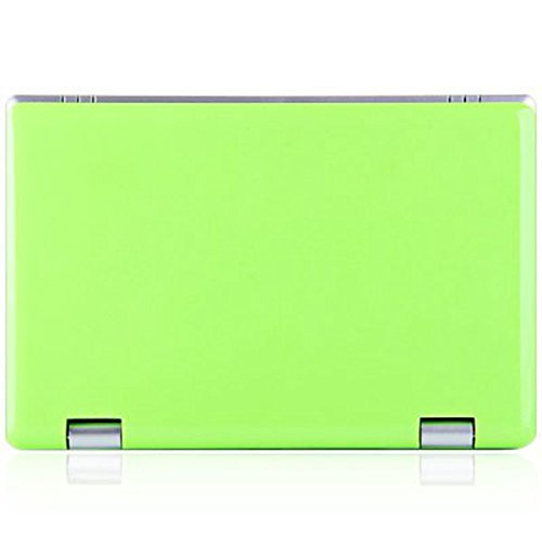 Green Kitchen App Android: Green NEW 2015 7 Inch MID Android 4.1 Notebook Wm8850 Wvga