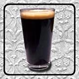 Chocolate Oatmeal Stout: Strange Brew Beer Making Ingredient Kit (Makes 5 Gallons)