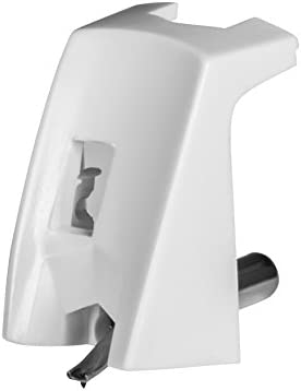 Stanton N600S stylus - Stanton turntable cartridge 600 ...