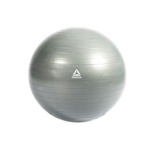 Reebok Gymball, 65 cm - Grey