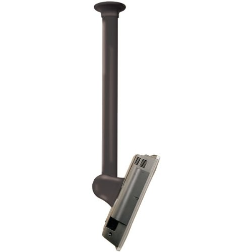 Column Ceiling Mount Mounting Adapter - 9
