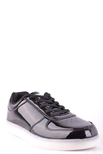 wize & ope Sneakers Uomo MCBI475003O Vernice Nero Venta Últimas Colecciones Nicekicks De Salida Barato Nueva Llegada 924NGWMK4r