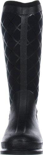Black Pacy High Boots Waterproof MuckBoots Women's Muck Boot 40wSW