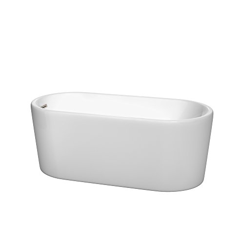 wyndham bath tub - 8