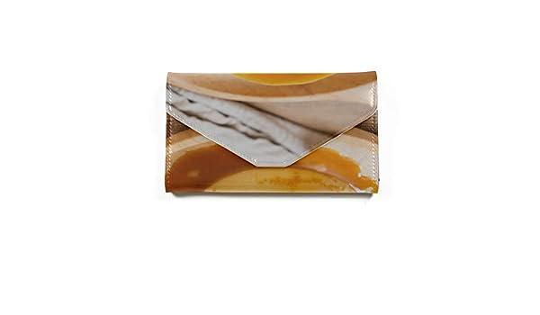 Amazon.com | Homemade Caramel Custard Pudding Travel ...