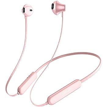 Amazon.com: Wireless Headphones, Bluetooth Sport