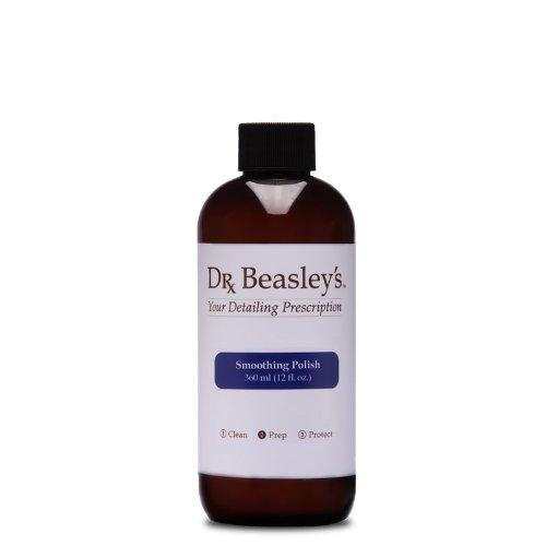dr-beasleys-p24t12-smoothing-polish-12-oz