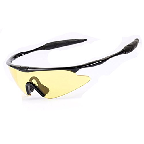 lomol-multifunction-windproof-uv-protection-night-vision-goggles-driving-soldiers-tactical-sunglasse