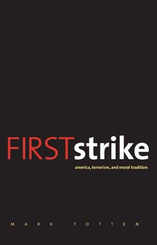 Download First Strike Pdf