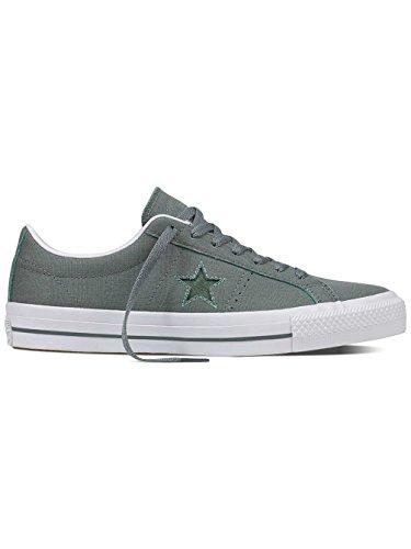 Herren Skateschuh Converse One Star Pro Skate Shoes
