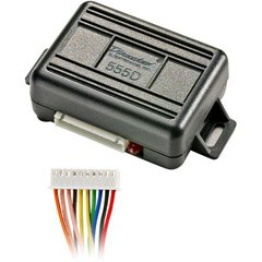 Acura Immobilizer (Honda Prelude/acura Rl Immobilizer Bypass for Remote Start)