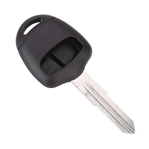 Amazon.com: AppleLand - Carcasa de repuesto para llave de ...