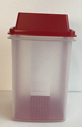 - Tupperware Pick a Deli in Green - 2 Liters.