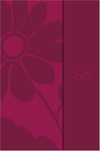 Read Online Holy Bible: New Century Version, Women of Faith Amazing Freedom PDF