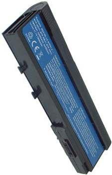 E-force ® de batería para ordenador portátil ACER BTP-ARJ1: Amazon.es: Informática