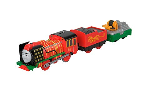 Best thomas and friends nia for 2019