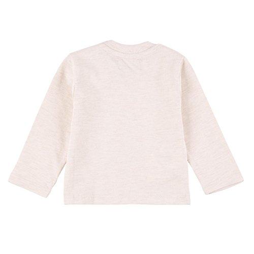 ceafd5f6b boboli 342021 - Camiseta Punto Liso para Bebe - Niños En venta - www ...