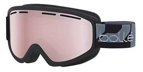 f1969969da Bolle Ski Goggles - Trainers4Me
