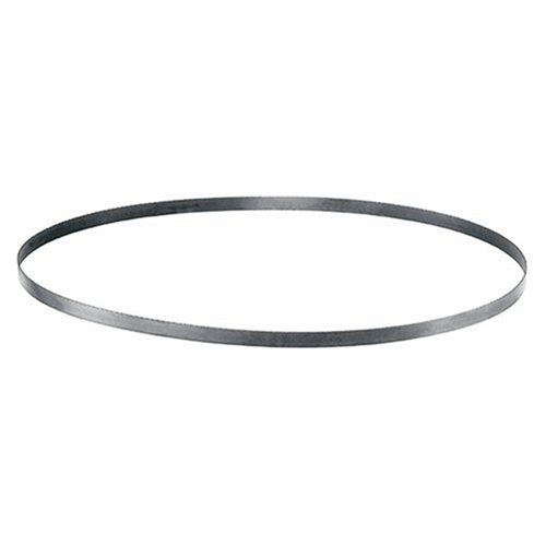 Bosch PTB4418 Bi-Metal Portable Band Saw Blade 44-Inch by 0.