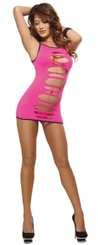 Dream (Hot Costumes For Women)