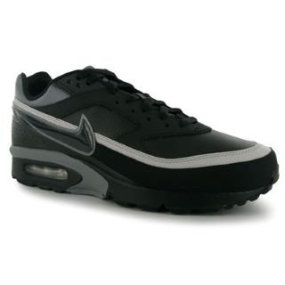 NIKE Air Classic BW 309210 092 (C102), Size 47, 5: Amazon.co