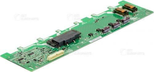 Sparepart: Sony Inverter MT Board 26 INCH, 185769311 ()